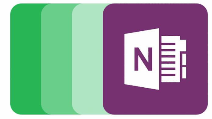 Evernote-Importer für OneNote auf dem Mac