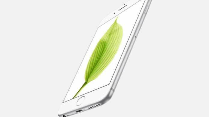 iPhone 6 Plus: Berichte über Touchscreen-Probleme und Display-Ausfälle