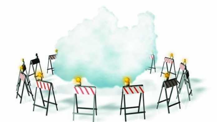 WildFire EU Cloud soll europäische Datenschutzbedingungen garantieren