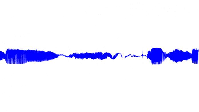 DeepMind veröffentlicht ein neues Verfahren zur Sprachsynthese