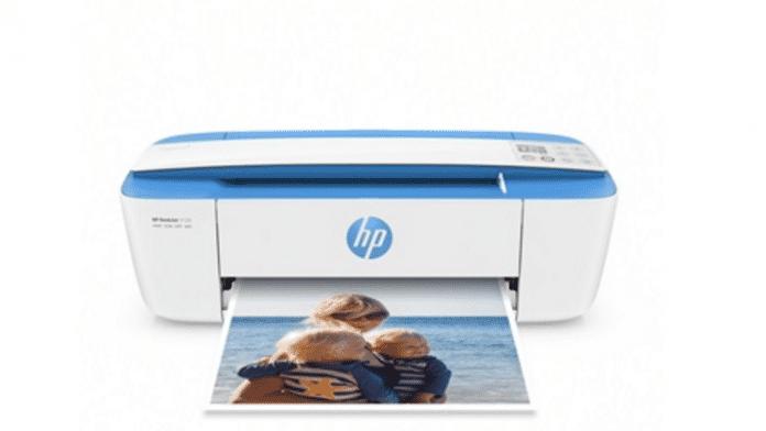 HP kauft Drucker-Geschäft von Samsung