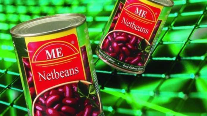 Oracle möchte NetBeans an Apache übergeben