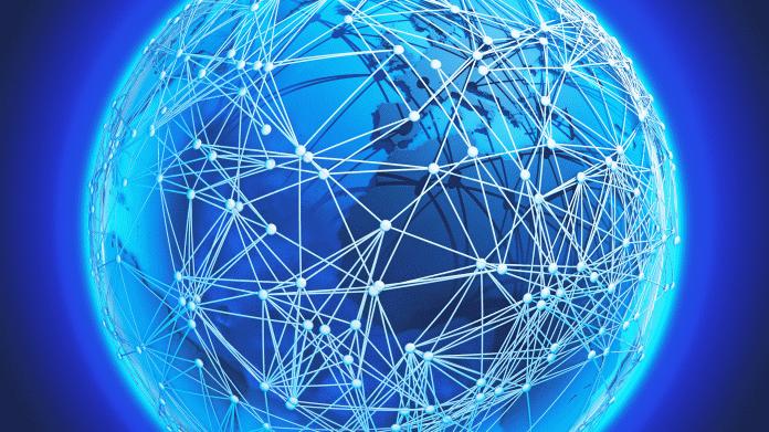 Internet-Verwaltung: Letztes Scharmützel um US-Aufsicht über die DNS-Rootzone
