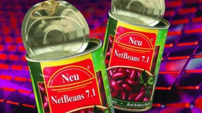 NetBeans 8.2 unterstützt PHP 7 und ECMAScript 6/7