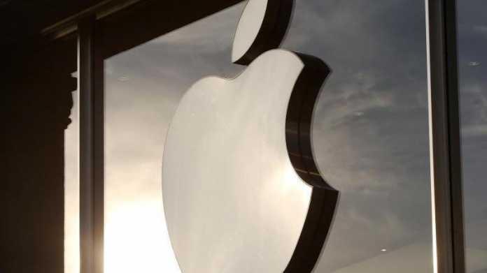 Französische Firma verklagt Apple wegen zu schlechter HTML5-Unterstützung
