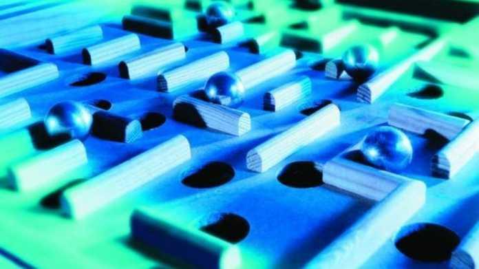 Software AG integriert in Apama ein Open-Source-Kit für IoT-Analysen