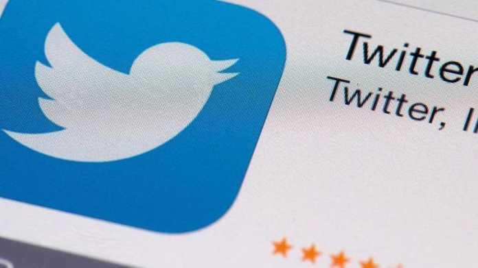 Twitter-Übernahme: auch Salesforce will nicht