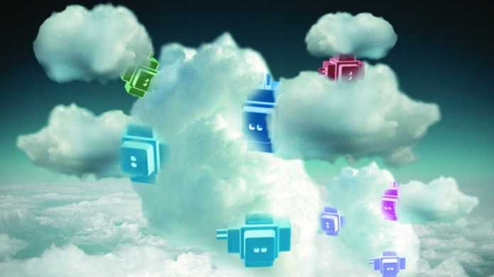 OpenStack-Summit: Multi-Cloud ist die Zukunft