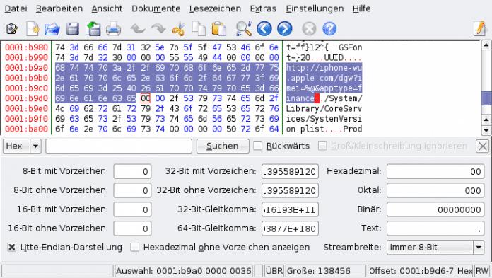 image 1 [724 x 409 Pixel @ 65,6 KB]