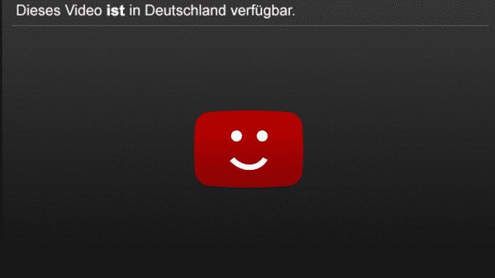 Musikrechte: YouTube einigt sich mit GEMA