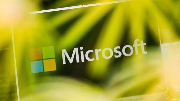 Win32/SupTab!blnk: Windows Defender löst anscheinend Malware-Fehlalarm aus