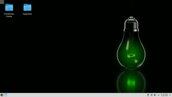 Linux-Distribution: openSUSE Leap 42.2 freigegeben