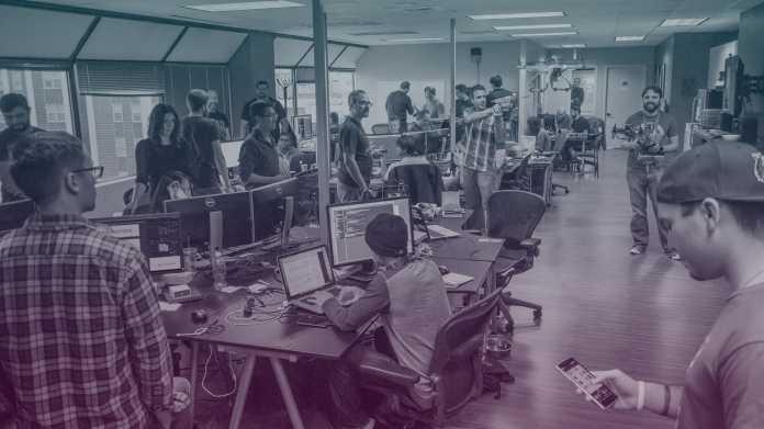 Cyanogen: Weitere Entlassungen und Standortschließung