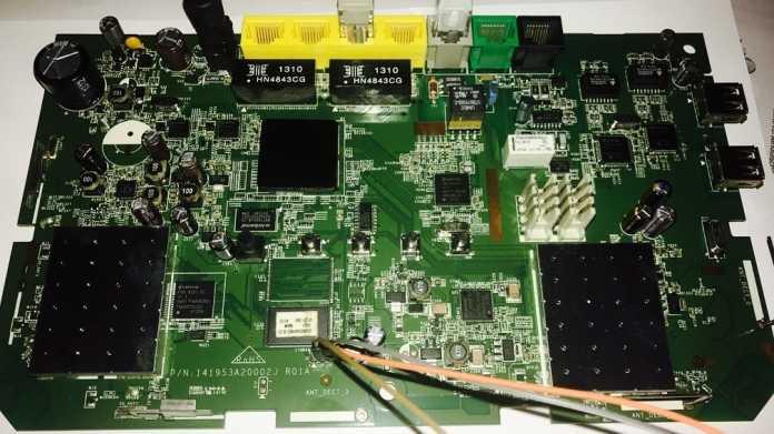 Telekom-Router-Ausfall: Speedports nicht anfällig für TR-069-Exploit