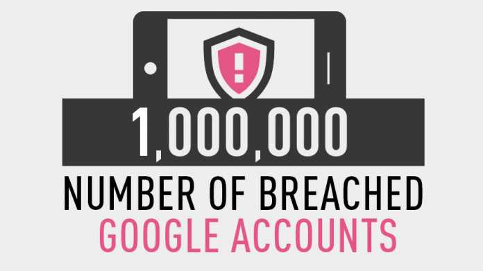 Android-Malware Gooligan soll über 1 Million Google-Konten gekapert haben