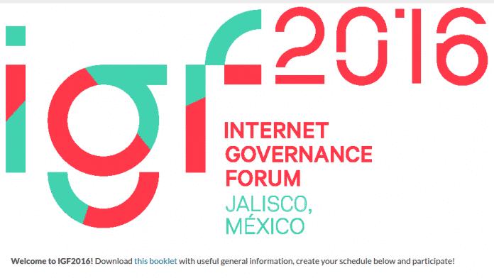Globaler Netzdialog beim Internet Governance Forum: Weder Zuckerbrot noch Peitsche