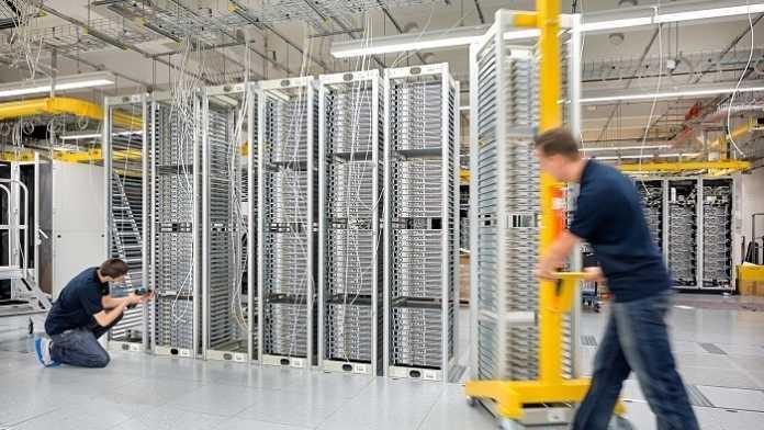 United Internet übernimmt Web-Hoster Strato