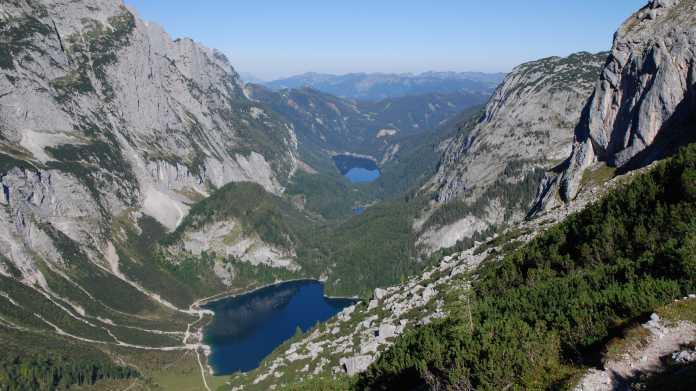 Österreichs Regulierer will Preselection und Call by Call abschaffen