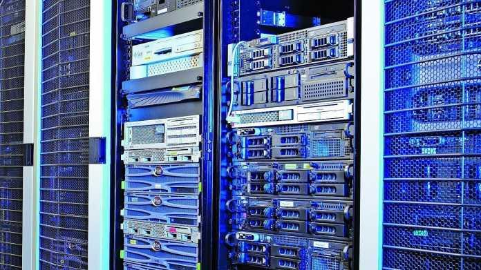 High Performance Computing: ARM übernimmt Allinea Software