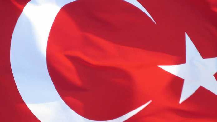 Türkei blockiert wohl mit Deep packet Inspection Zugang zu Tor