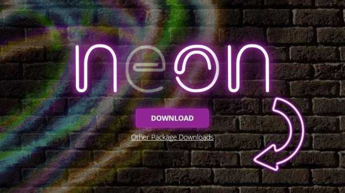 Entwicklungsumgebung Eclipse Neon.2: Wenig, aber hilfreiches Neues