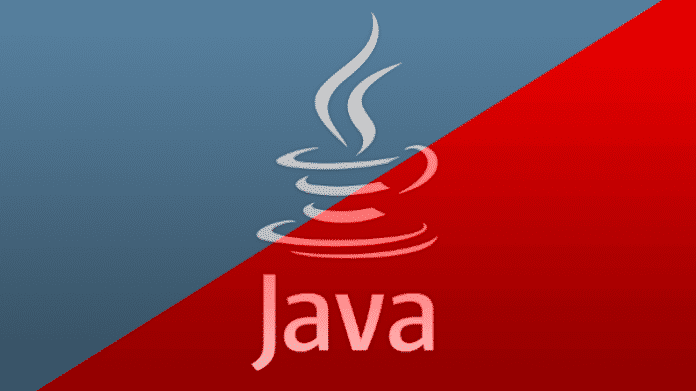Java-Champions reagieren auf Spekulationen über das Eintreiben von Java-SE-Lizenzgebühren