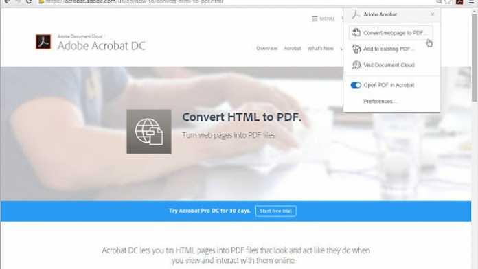 Adobe installiert verwundbares Chrome-Plug-In bei 30 Millionen Nutzern