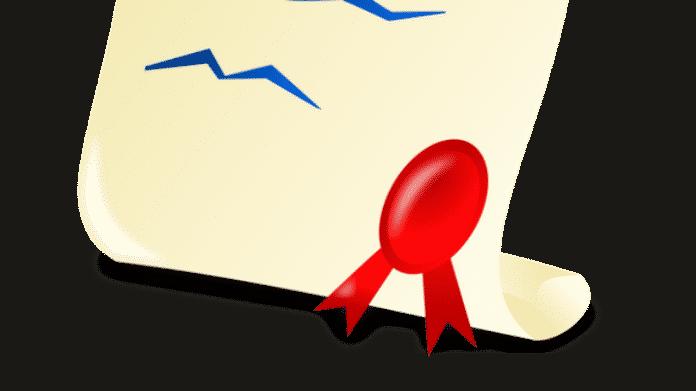 Symantec schlampt erneut mit SSL-Zertifikaten