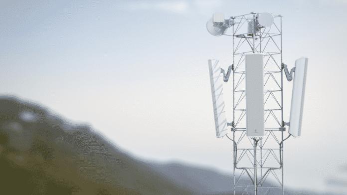 Kriselnder Netzwerkausrüster Ericsson muss weiter kräftig einstecken