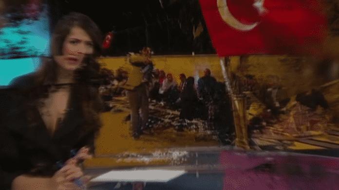 Özgürüz: Neues Online-Medium von Journalist Can Dündar in der Türkei gesperrt
