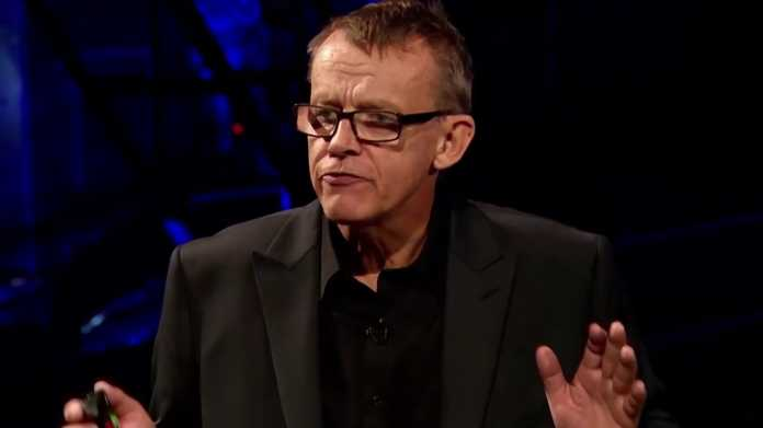 Kämpfer gegen das post-faktische Zeitalter: Zum Tode von Hans Rosling