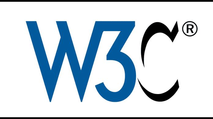 W3C gründet Publishing Business Group