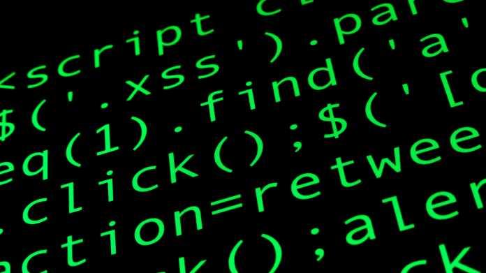 Angriffswerkzeug Metasploit hackt jetzt auch Autos