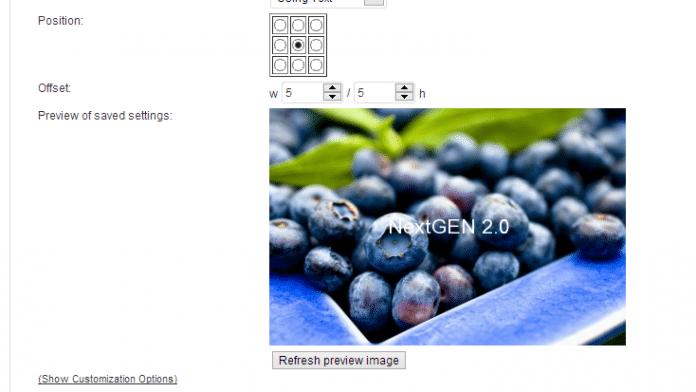 WordPress-Plug-in NextGEN Gallery kann sich an SQL-Anfragen verschlucken