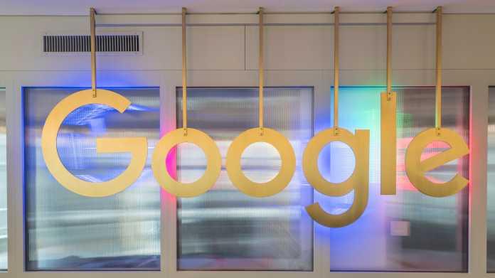 Google: Viele Schwachstellen aus CIA-Unterlagen bereits gestopft