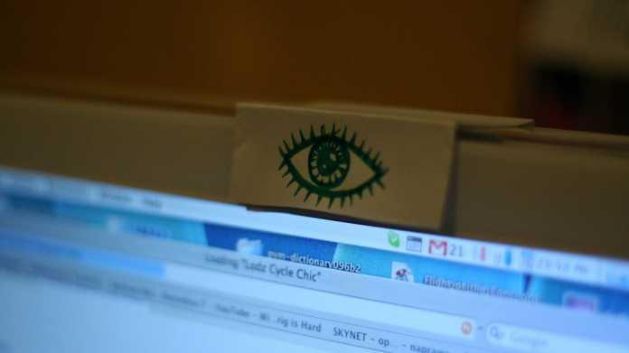 185.000 unsichere Webcams könnten Hackern private Einblicke gewähren