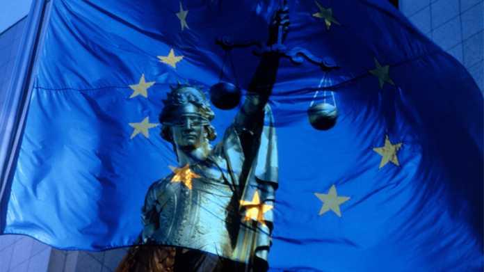 ETIAS: EU-Datenschützer kritisiert geplante Vorkontrolle visafreier Reisender