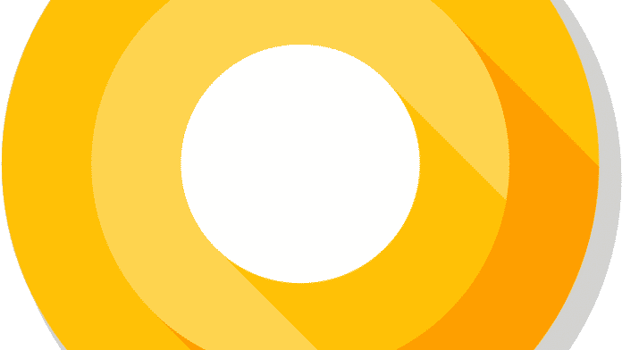 Android O: Die erste Preview ist da