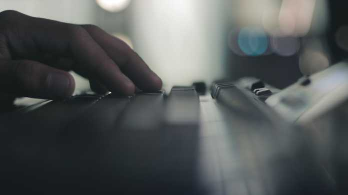"""""""Ende der Anonymität im Netz"""": Maas verschärft Gesetzentwurf gegen Hate Speech"""
