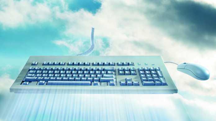 Microsoft eröffnet Lab für IoT und KI in München