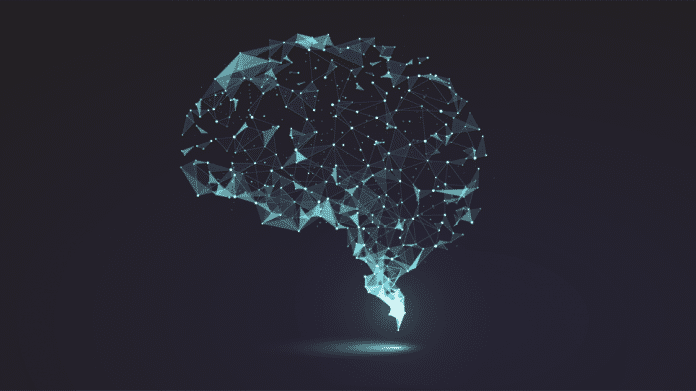 Machine Learning: Call for Proposals für M³ verlängert