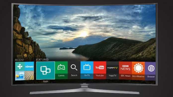 Betriebssystem Tizen für Samsung-Geräte von Sicherheitslücken durchsiebt