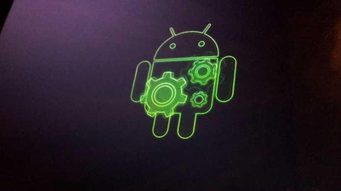 Patchday: Google verarztet Android und stopft 102 Sicherheitslücken
