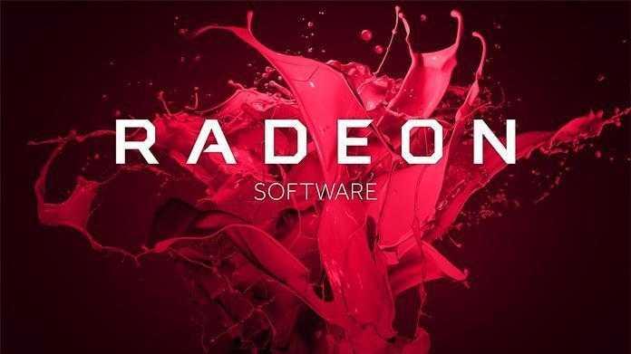 AMD Radeon 17.4.1: Neuer Grafikkarten-Treiber für 8K-Displays und schnelleres VR-Rendering