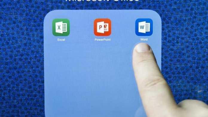 Patch in Sicht: Zero-Day-Lücke in Microsoft Word