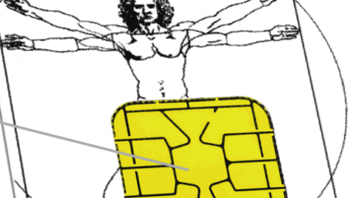Elektronische Gesundheitskarte: Notfalldaten-Erprobung abgeschlossen