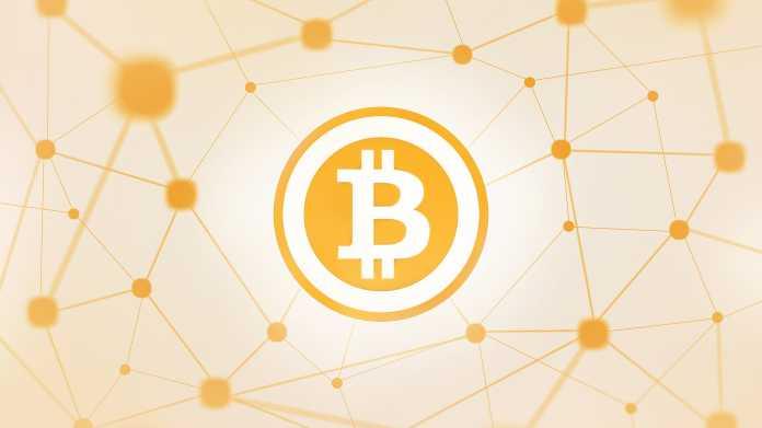 Mirai-Botnetz versuchte sich in Bitcoin-Mining