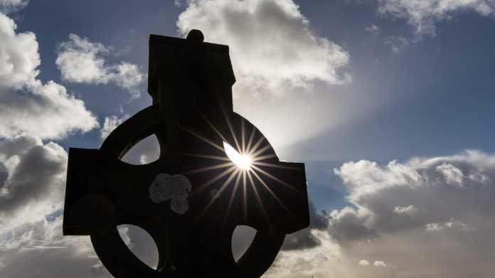Reisefotografie: c't Fotografie unterwegs in Irland
