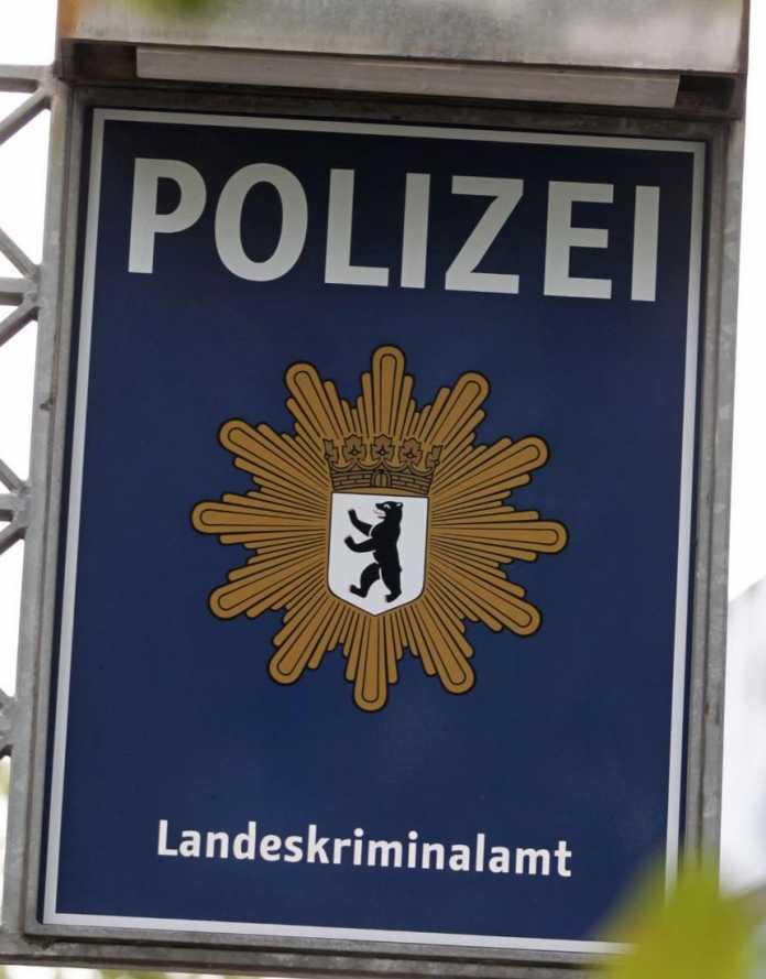 Predictive Policing: Die deutsche Polizei zwischen Cyber-CSI und Minority Report