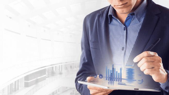 Software AG kommt besser ins Jahr als von Experten erwartet